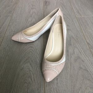 👠Women's Shoes NWOT